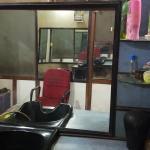 Hl Slimming & Hair Care Co - Sahid Nagar - Bhubaneshwar