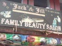 Jack & Jill Professional - Chandrasekharpur - Bhubaneshwar