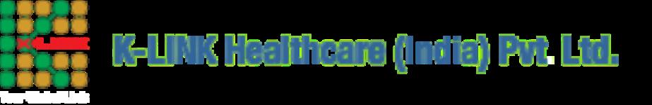 K Link Healthcare - Sahid Nagar - Bhubaneshwar