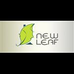 New Leaf - Patia - Bhubaneshwar