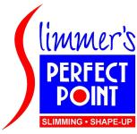 Perfect Point - I R C Village - Bhubaneshwar