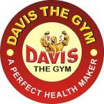 Davis Gym - Bankipur - Patna