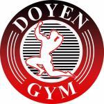 Doyen Gym A Perfect Health Maker - Fraser Road - Patna