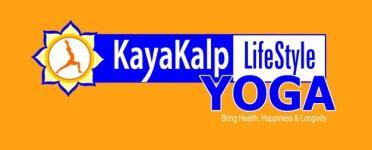 Kayakalp Lifestyle Yoga - Ashiana Nagar - Patna