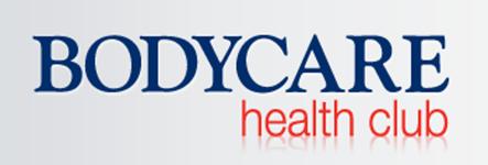 Body Care Health Club - Thiruvananthapuram