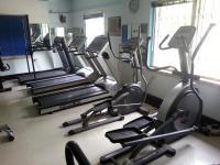 Venus Slimming Centre - Tollygunge - Kolkata