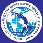World Yoga Society - Santoshpur - Kolkata