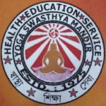 Yoga Swasthya Mandir - Ballygunge - Kolkata