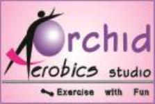Orchid Aerobics Studio - Alkapuri - Vadodra