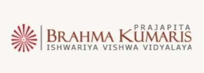 Prajapita Brahma Kumaris Ishwarya Vishva Vidhyalaya - Vadodra