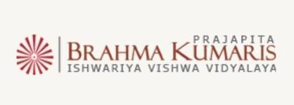 Prajapita Brahma Kumaris Ishwarya Vishva Vidhyalaya - R.V.Desai Road - Vadodra