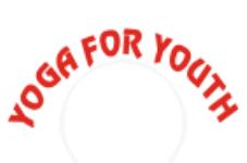 Yoga For Youth - Vadodra