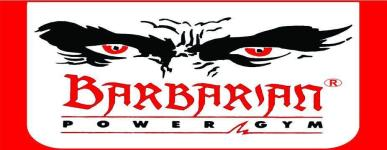 Barbarian Power Gym - Sardar Bazar - Nagpur