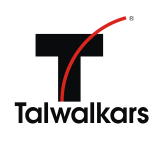 Talwalkars Gym - East Marredpally - Hyderabad