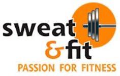Sweat & Fit - Chinmaya Nagar - Chennai
