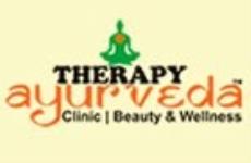 Therapy Ayurveda - Kilpauk - Chennai