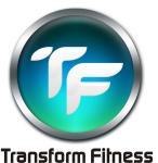 Transform Fitness - Alwarpet - Chennai