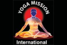 Yoga Mission Traditions - Chetpet - Chennai