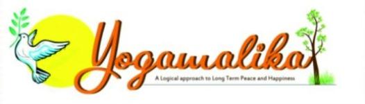Yogamalika - Royapettah - Chennai