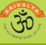 KYFG Power Yoga Studio - Sector 55 - Gurgaon