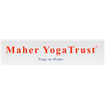 Maher Yoga Trust - Sector 46 - Gurgaon