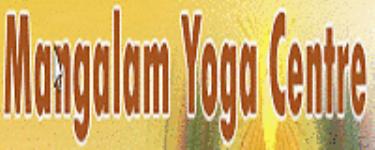 Mangalam Yoga Centre - Sector 52 - Gurgaon