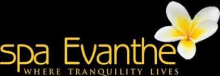 Spa Evanthe - MG Road - Gurgaon