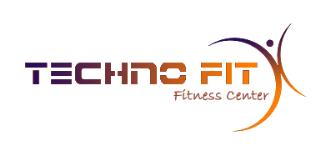 Techno Fit Fitness Centre - Dlf City Phase 2I - Gurgaon