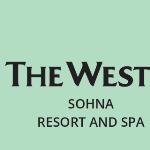 The Westin Sohna Resort And Spa - Sohna Road - Gurgaon