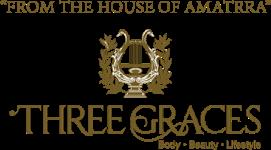 Three Graces - Sector 29 - Gurgaon