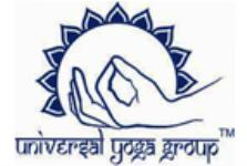 Universal Yoga - DLF Phase 1 - Gurgaon