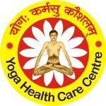 Yoga Health Care Centre - DLF Phase 3 - Gurgaon