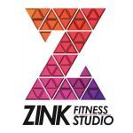Zink Fitness Studio - Sushant Lok Phase 1 - Gurgaon