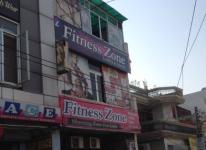 Fitness Zone - Durga Puri - Ludhiana