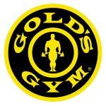 Golds Gym - Ludhiana