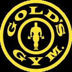 Golds Gym - Mall Road - Ludhiana
