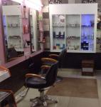 He N She Colours Tatoo Professional - BRS Nagar - Ludhiana