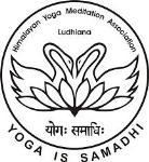 Himalayan Yoga Meditation Assn Of Ludhiana - BRS Nagar - Ludhiana