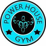 Power House Gym - Samrala Chowk - Ludhiana