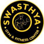 Swasthya Health Club - Model Gram - Ludhiana