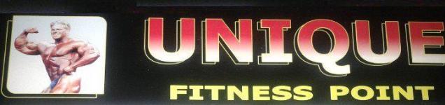 Unique Fitness Point - Haibowal Kalan - Ludhiana
