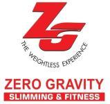 Zero Gravity - Ludhiana