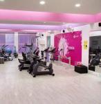 Pink Womens Fitness & Weight Loss - Tallakulam - Madurai