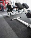 Samson Fitness Centre - Shanthi Nagar - Madurai