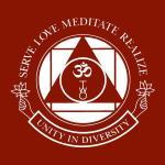 Sivananda Yoga Vedanta Centre - Anna Nagar - Madurai