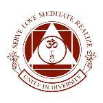 Sivanandha Yoga Centre - Anna Nagar - Madurai