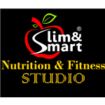 Slim & Smart - KK Nagar: - Madurai