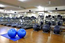 New Generation Health Club - Sector 62 - Noida