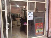 The New Generation Health Club - Mamura - Noida