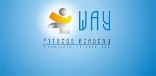 Way Fitness Academy - Sector 41 - Noida